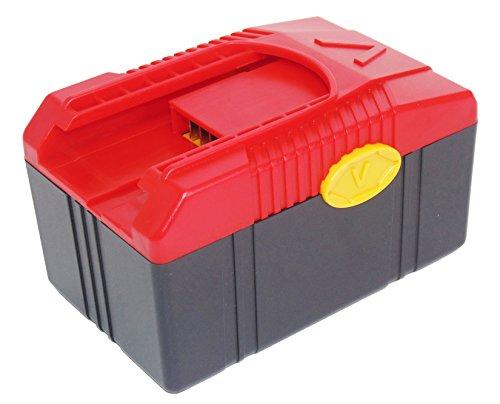 18 V 5000 mAh ersetzen Batterie für Snap on CTB6187 CTB6185 CTB4187 CTB4185 für CT6850 CT6855 CT6850DB CDR6850DB CTA6855 CDR6850 CDR6855 CDRU6855 CTRS6855 CTRS6850 CTRS6850DB - On Snap Led Akku