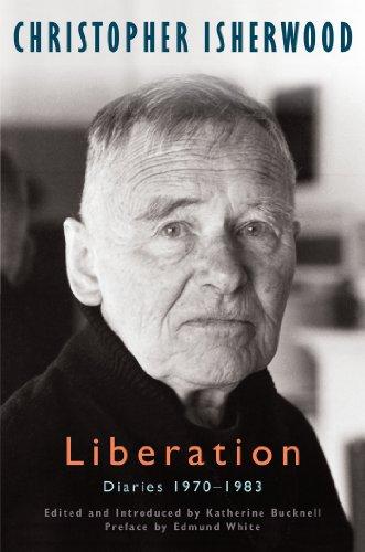 liberation-diaries-1970-1983
