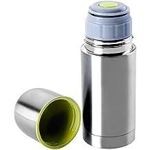 Ibili 753802 - Mini termo 150 ml, caja expositora