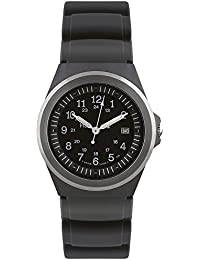 Traser - Reloj de hombre