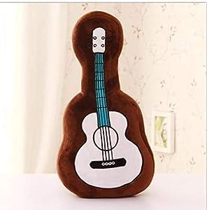 Súper Suave Encantadora Guitarra de