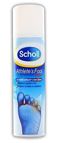 scholl-athletes-foot-treatment-spray-150ml