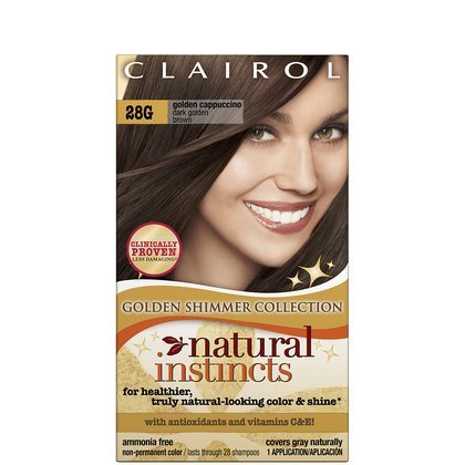 Clairol istinto naturale