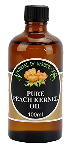 natural-by-nature-100-ml-pure-peach-kernal-oil