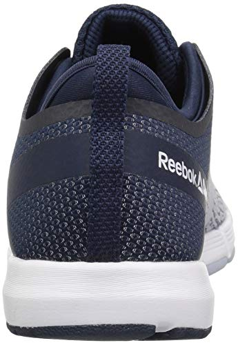 Reebok-Womens-Crossfit-Grace-Tr-Track-Shoe