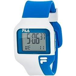 FILA UNISEX WATCH 38-029-006
