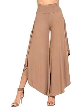CROSS1946 Pantalón - para Mujer