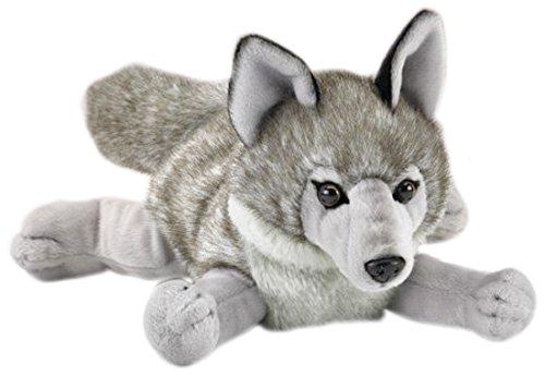 wildlife-artists-wolf-stuffed-animal-lying-13-wolf-plush-toy