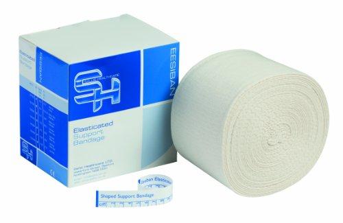 st-john-ambulance-tubolare-in-jersey-misura-g-fascia-elastica