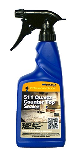miracle-detancheite-511-a-quartz-de-comptoir-sealer-473-ml