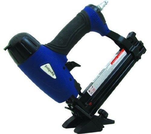 bynford-18-ga-hardwood-flooring-stapler-nailer-w-conversion-kit-to-normal-stapler-uses-standard-narr