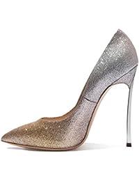 ce713b43ea893 Amazon.es  Zapatos para mujer  Zapatos y complementos  Botas ...