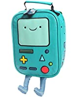 Adventure Time Beemo Insulated Lunchbox