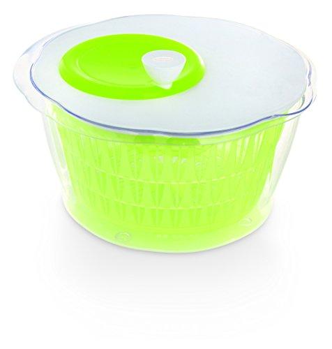 snips-salat-schleuder-tropicana-4-liter