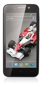 Xolo Q800 X-Edition (Black)
