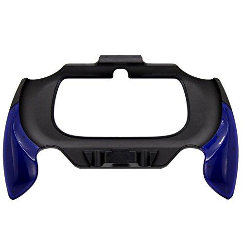 halter-handgriff-griff-fur-sony-ps-vita-psv-2000-spiel-flexible-festem-kunststoff-qualitats-neue