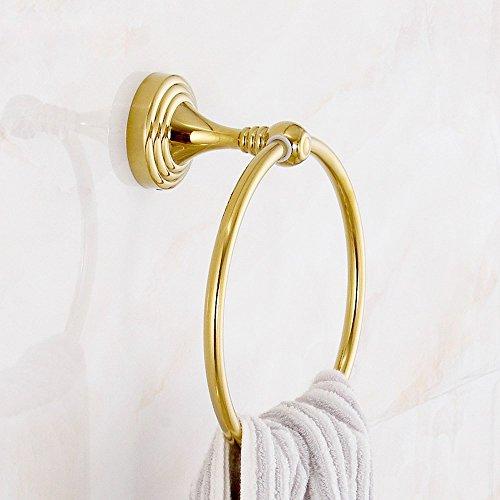 sdkky-todos-cu-toalla-continental-anillo-de-oro-de-bucle-de-ducha-toallas-toallas-toallas-de-bano-co