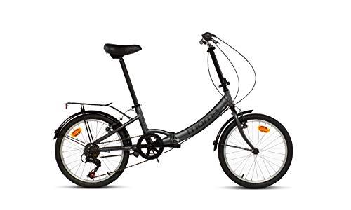 Zoom IMG-1 moma bikes first class ii