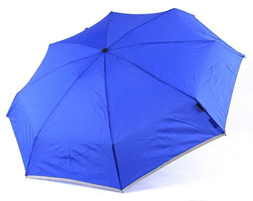 knirps-t010-small-manual-solids-marina-uv-protection