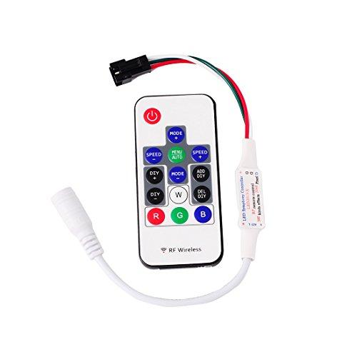 btf-lighting-14keys-ws2811-dc12v-wireless-rf-led-rgb-controller-300-kinds-of-changes-digital-color-l