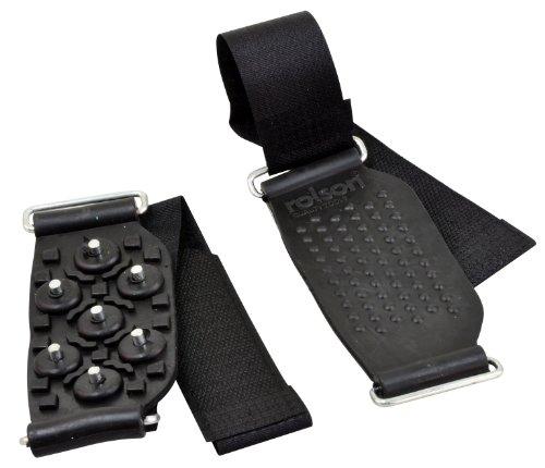 rolson-60396-supporto-esterno-antiscivolo-per-scarpe-per-ghiaccio-e-neve