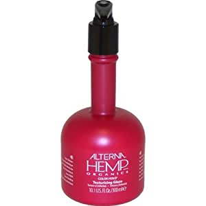 Alterna Hemp Organics Texturizing Glaze - 300ml/10.1oz