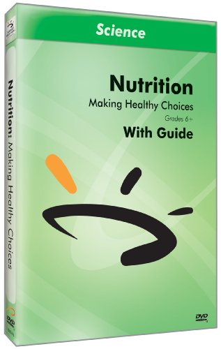nutrition-exercise-making-healthy-choices-dvd-import