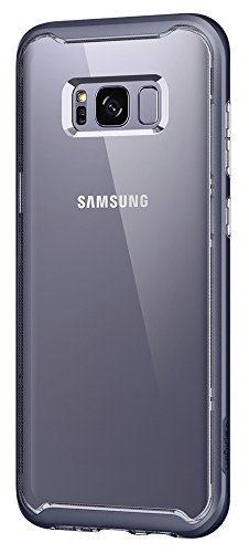 samsung-galaxy-s8-case-spigenr-neo-hybrid-crystal-galaxy-s8-case-cover-with-flexible-inner-casing-an