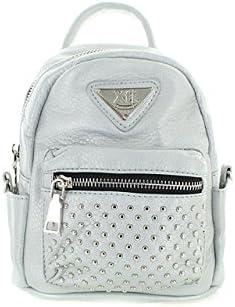 Bolso de mujer - XTI modelo 85781 - Talla: ST