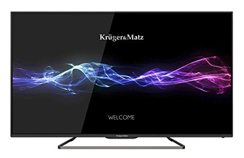 krugermatz-km0250-led-tv-mit-dvb-t-digital-recorder-fur-aufnahmen-pvr-ready-multimediaplayer-via-usb