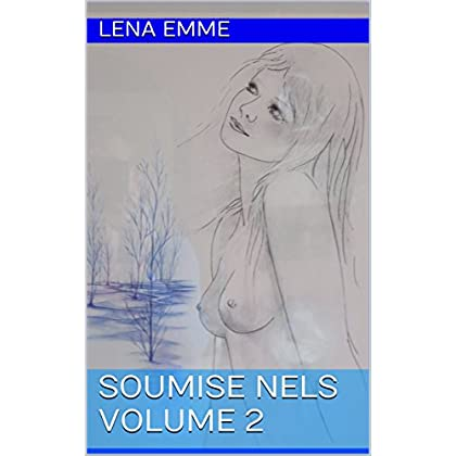 SOUMISE NELS VOLUME 2
