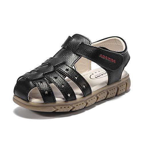 Taille des Chaussures 36 EU Skin Technologies Color