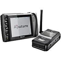 Câble de raccordement Aputure Gigtube wireless II AVR-N1-1 pour Nikon