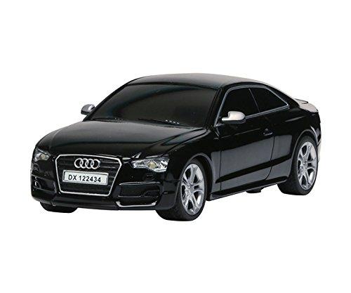 coche-a-control-remoto-a-escala-124-del-modelo-audi-s5-negro-con-todos-los-detalles-que-te-puedas-im