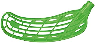 FAT recogemangueras pala/Kelle WIZ, colour verde, a la derecha