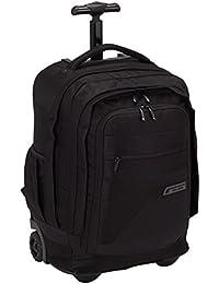 Travelite Kick-Off Rucksack-Trolley 50 cm Laptopfach