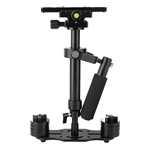 fotowelt-handheld-kamera-stabilisator-fur-nikon-canon-sony-panasonic-dv-dslr-gewicht-lagerfahigkeit-