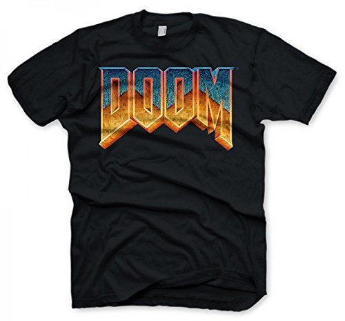 doom-t-shirt-logo-size-xl