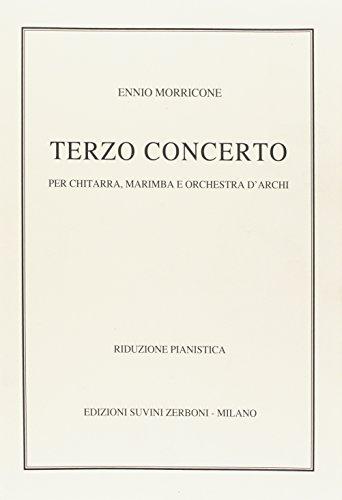 3 Concerto Rid