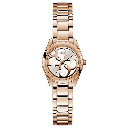 Guess W1147L3 Reloj de Damas