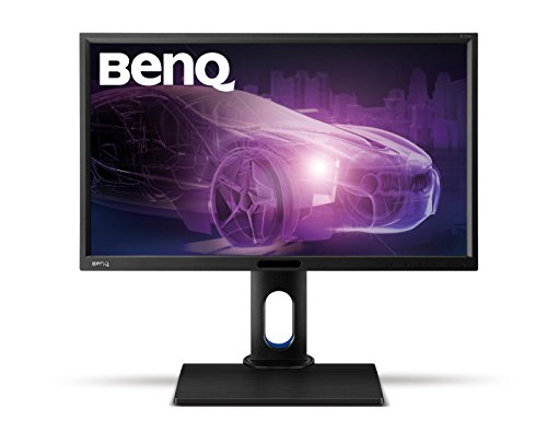 benq-bl2420pt-24-inch-2k-qhd-designer-monitor-2560-x-1440-100-srgb-rec-709-height-adjustment-cad-cam