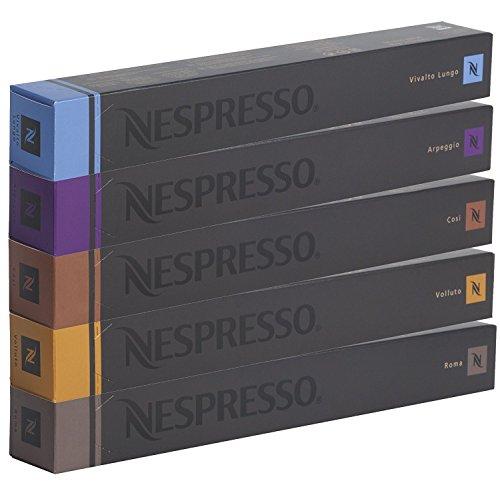 41acrQo46SL Macchine da Caffè Nespresso