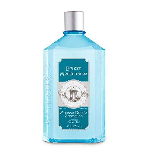 athena-s-gel-douche-brise-marine-400-ml