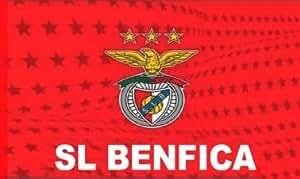 Giant SL Benfica F.C. Drapeau