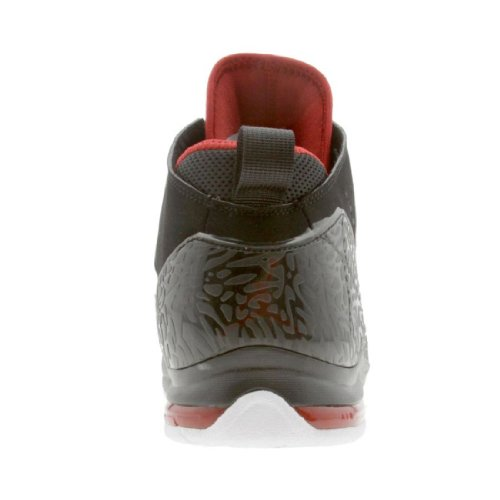 Air Jordan Evolution '85 Nero