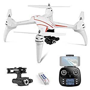 DragonFly 3 4CH 5.8G FPV Transmission R/C Quad Copter with Wifi and two - way transmission