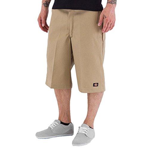 dickies-hombres-pantalon-cortos-13-flat-front-work-