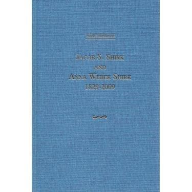 Familie Geschichte Jacob S. entziehen und Anna Weber entziehen, 1829-2009