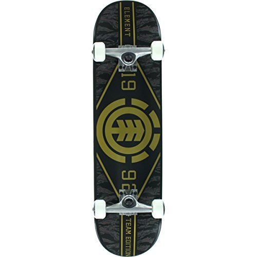 element-skateboards-major-league-complete-skateboard-8-x-32-by-element-skateboards