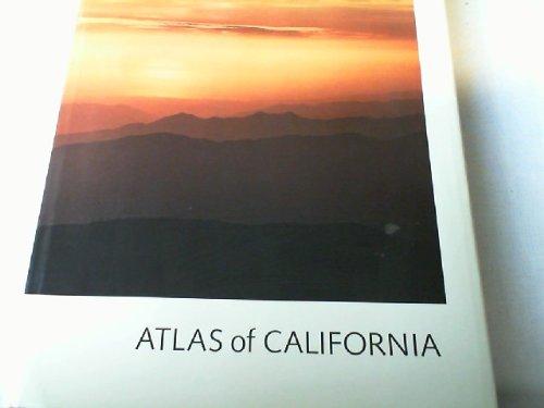 atlas-of-california-michael-w-donley-et-al